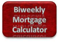 biweekly mortgage calculators